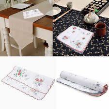 100% Cotton <b>Vintage</b> Handkerchief Scarves & Wraps for <b>Women</b> ...
