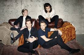 one direction beats out zayn k for video of the year at  one direction beats out zayn k for video of the year at 2017 brit awards billboard