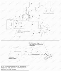 hb5 western unimount wiring diagram fisher plow wiring diagram minute mount 2 ford f 350 2004 fisher description snow performance wiring western snow plow wiring diagram unimount