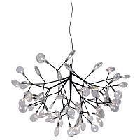 <b>Crystal Lux</b> (Кристал Люкс) из Испании купить в интернет ...