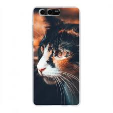 <b>Honor 9</b> customized phone <b>cases</b> - EGOsketch