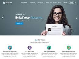 24+ Best Job Board WordPress Themes & Plugins 2017 - aThemes