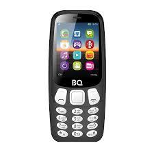 Мобильный <b>телефон BQ</b>-<b>2442</b> One L+ – купить в официальном ...