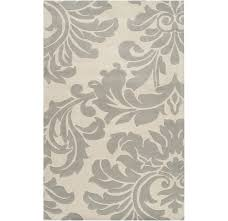 area rugs design beige decorative a area rugs for cozy living room rugs design and area