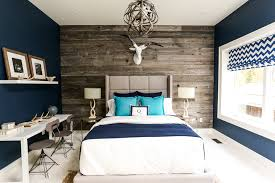 colours for a bedroom: