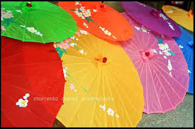 The Invention of The <b>Umbrella</b>: - <b>Ancient Chinese</b> Inventions