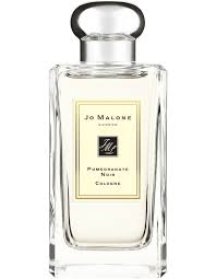 <b>Jo Malone</b> London <b>Pomegranate</b> Noir Cologne 100ml | MYER