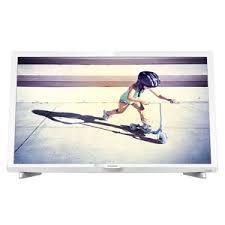 Купить <b>LED телевизоры Philips</b> по выгодной цене в интернет ...