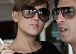 Insider Ibiza: Alexandra Sixt « Die Insiderei. Weltweite Local Heroes verraten ihre persönlichen Insidertipps. - Marinela-Cifteli-Kurru-KurrucMarinela-Cifteli-600x425