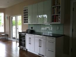 Kitchen Remodeling Denver Co Tank Home Addition Kitchen Remodel Denver Co Schuster