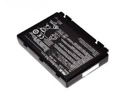 Батареи и <b>аккумуляторы Topon</b>: выбрать батареи и ...