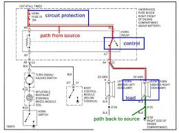 wiring diagram for 1330 cub cadet the wiring diagram The Cadet Wiring Diagram Hot One cub cadet wiring diagram with template pictures 27696 linkinx, wiring diagram Landa Hot Wiring-Diagram