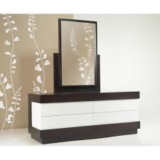 stunning bedroom dressing table mirror