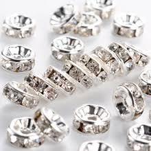 diy <b>seed bead</b> jewelry <b>silver</b> — купите diy <b>seed bead</b> jewelry <b>silver</b> с ...