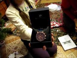 Распаковка: <b>часы</b> наручные мужские <b>Pierre Lannier 225D466</b> ...
