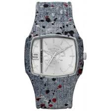 Купить наручные fashion <b>часы Diesel</b> в Рязани - TimeWatch.me