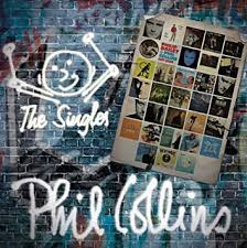 <b>Phil Collins - The</b> Singles (2CD) - Amazon.com Music