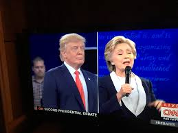 why i m grateful for donald trump and hillary clinton and the  the title of this post sounds a lot like a high school essay assignment and in some ways i feel like it could be election 2016 has much in common