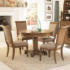 Pedestal Dining Table Pedestal Dining Table Sets Home Design