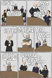twelve angry philosophers existential comics twelve angry philosophers
