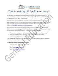 good scholarship essays Patch College Admission Essay  Writing
