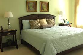 bedroom ideas for dark brown furniture home attractive paint colors with 2 bedroom apartments for bedroom ideas dark brown