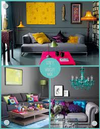 1000 ideas about bright colors on pinterest bright colours colour and colors brightly colored offices central st