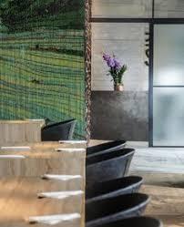 Дизайн интерьеров: лучшие изображения (286)   Design interiors ...