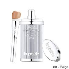<b>La Prairie Cellular Swiss</b> Ice Crystal SP- Buy Online in Guernsey at ...