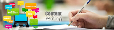 Image result for writing high quality content