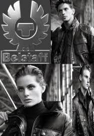 <b>BELSTAFF</b> | ВКонтакте