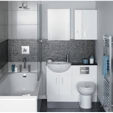 bathroom ideas for small space with the home decor minimalist bathroom ideas furniture with an attractive appearance 4 attractive small space