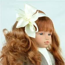 Коллекционные <b>куклы Asi</b> - Испания-интернет-магазин Юный ...
