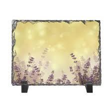 Каменная рамка <b>Летний вечер в</b> поле #2426323 от fun2fans
