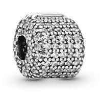 Ювелирные украшения <b>Pandora</b> купить, сравнить цены в Вольске