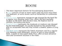 areas of housekeeping department responsbilities   room cleaning bathroom cleaning housekeeping responsibilities