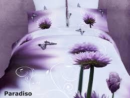 purple bedroom comforter sets