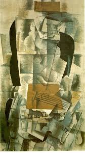 the search for a radical cartography denil cartographic figure 5 braque s w a guitar 1913