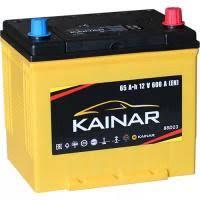 Аккумуляторы <b>Kainar</b> (Кайнар), купить <b>АКБ</b> с доставкой, цена на ...