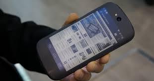 Лучшие смартфоны 2014 года по версии Hi-Tech.Mаil.Ru