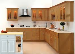 solid wood kitchen cabinets cabinet