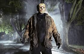Image result for jason voorhees freddy vs jason