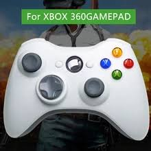 Buy <b>xbox 360 controller</b> and get free shipping on AliExpress - 11.11 ...