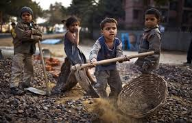 Image result for nigeria child labour