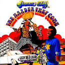 Sweet and Dandy by Jimmy Cliff