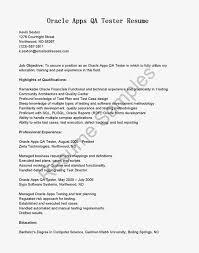 qa tester resume sample billing administrator sample resume sample qa tester resume oracle%252bapps%252bqa%252btester%252bresume sample qa tester