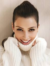 Foto-foto dan Gambar Kim Kardashian