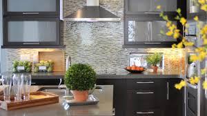kitchen colors images: