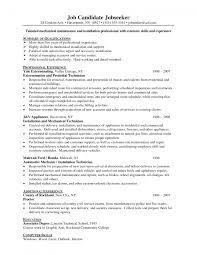 cover letter retail supervisor resume sample retail manager resume cover letter accounting supervisor resume retail accountant resumes images for starbucks resumeretail supervisor resume sample large