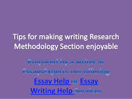 Help Writing A Great University Paper Essay help writing a paper service     try it now